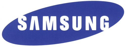 Samsung Plans Three Android Smartphones