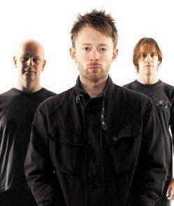 Radiohead Contradicts Earlier Predictions