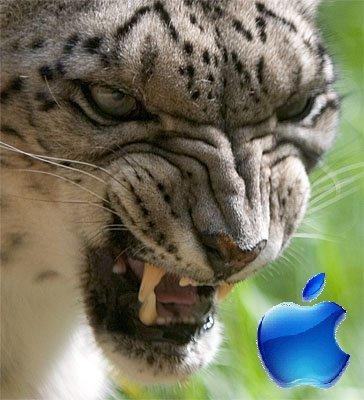 Apple Seeks To Get The Psystar Case Dismissed