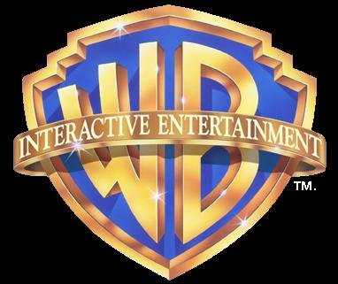 Warner Bros Grabs TT Games