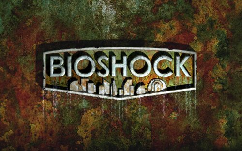 BioShock Score Hits The Web