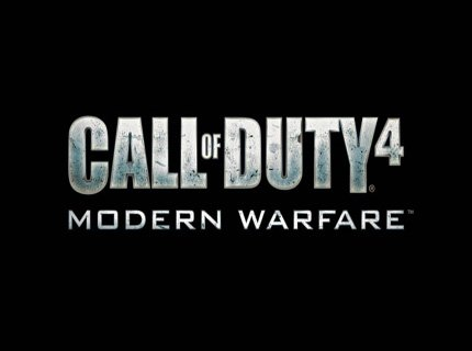 Infinity Ward Fixes PlayStation 3 Call Of Duty Servers