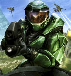 Halo Wars:  The Best Selling RTS Game On Consoles