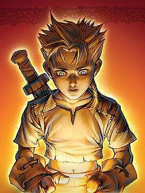 Fable 2 Goes Gold