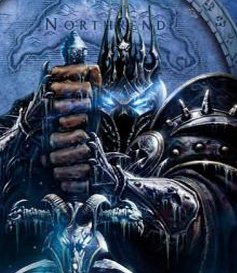 The Lich King Loses Its Throne