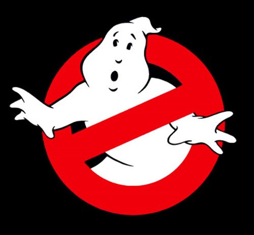 Ghostbusters Will Be H(a)unting All Available Platforms