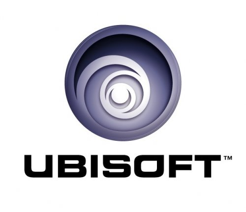 Ubiosft Axes Games Based On Heroes Show