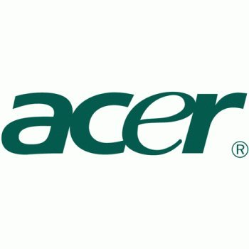 Acer Launches AspireRevo