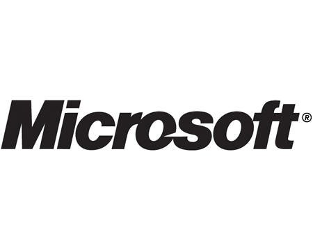 Microsoft Aims Vista At Small Businesses