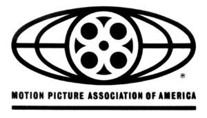 MPAA Project Gets Pulled Over For Copyright Infringement