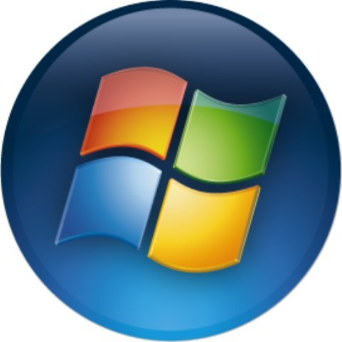 We're Still Working On Vista, Says Steve Ballmer