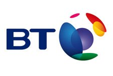 BT Vision Bundles Ads With Free Movies