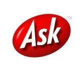 Ask.Com Launches User Query Eraser Function