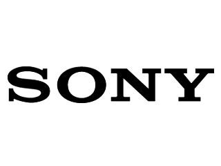 Sony Has Big Plans For Blu-ray: 50% Marketshare