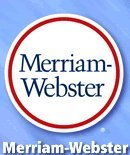 Merriam-Webster Asks For The Word Of The Year. Internet Replies W00t!