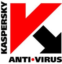 Kaspersky Update Bug Freezes Machines