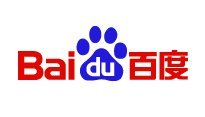 Baidu Aims To Expand In Japan