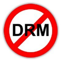 Walmart Gives Up On DRM Music