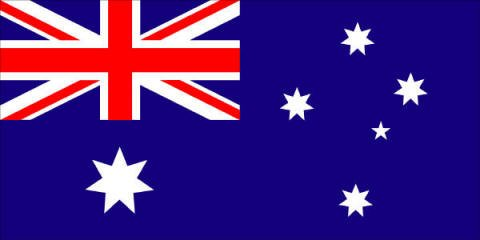 Australia Cooks Up New Anti-File-sharing Laws
