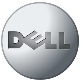 Dell Loses No. 2 Spot To Acer. HP Still The Leader