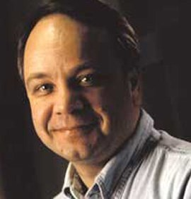 Sid Meier Thinking About MMOs?