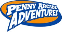 The Penny Arcade Adventure Checks Xbox Live Arcade As Release Platform