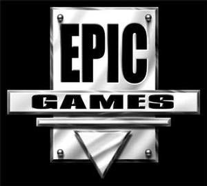 Epic Hints Of Gears Of War 2 Release?