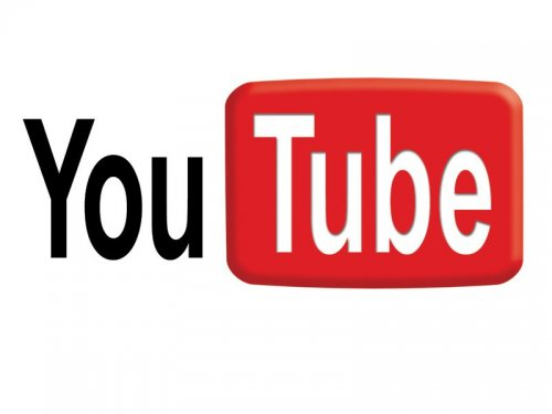 YouTube And Thai Government Come To Terms