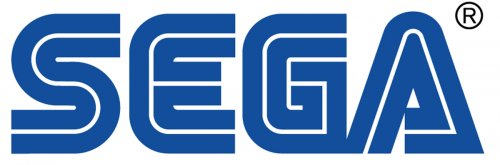 Sega Has 4 new Games Under Development