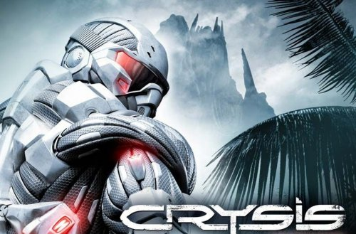 Crysis Warhead Gets A New Patch