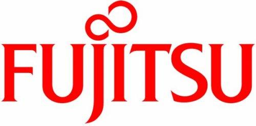 Fujitsu Brings 2.5″ HDDs To 320 GB