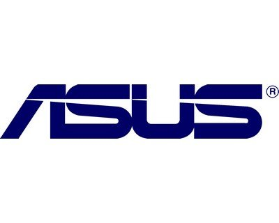 Asus Claims To Have The Fastest Smartphone In The World