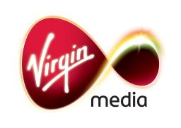 Virgin Media And BPI Aim To Clamp Down On Illegal Downloaders