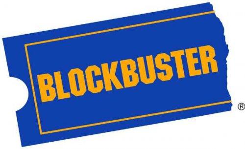 Blockbuster Arrives On TiVo