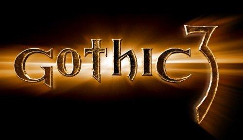 Gothic 3 Forsaken Gods Add-on Revealed