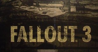 Fallout 3 Updates To 1.4