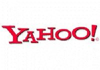 Yahoo Sings Licensing Deal With Sony BMG
