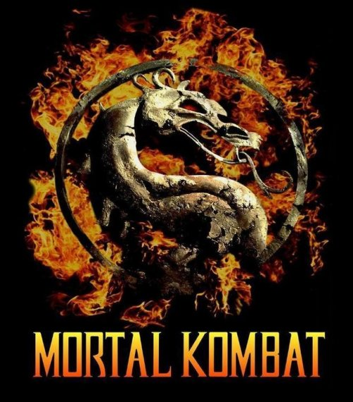 Mortal Kombat vs. DC Universe Ships In Mid-November