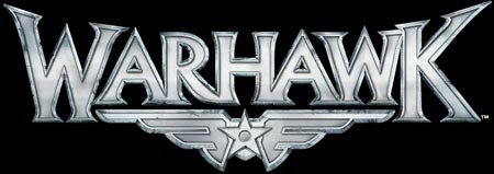 Warhawk Gets Its First Add-On Next Month