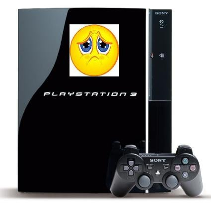 We Won't Trim The Price For The PlayStation 3