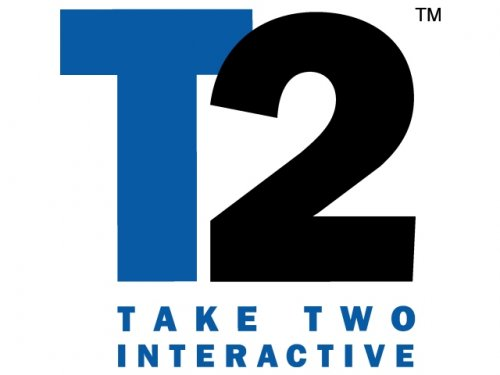 Take Two Refuses Electronic Arts Once Again