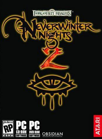 New Neverwinter Nights 2 Add-On: Storm of Zehir