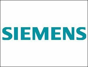 Siemens Restructuring Plan Will Affect 16,750 Jobs