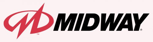 Midway To Get Delisted From The New York Stock Exchange