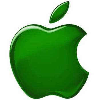 Apple Sued By ZapMedia Because Of iTunes